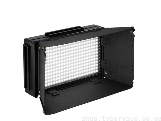 Lishuai LED-312DS